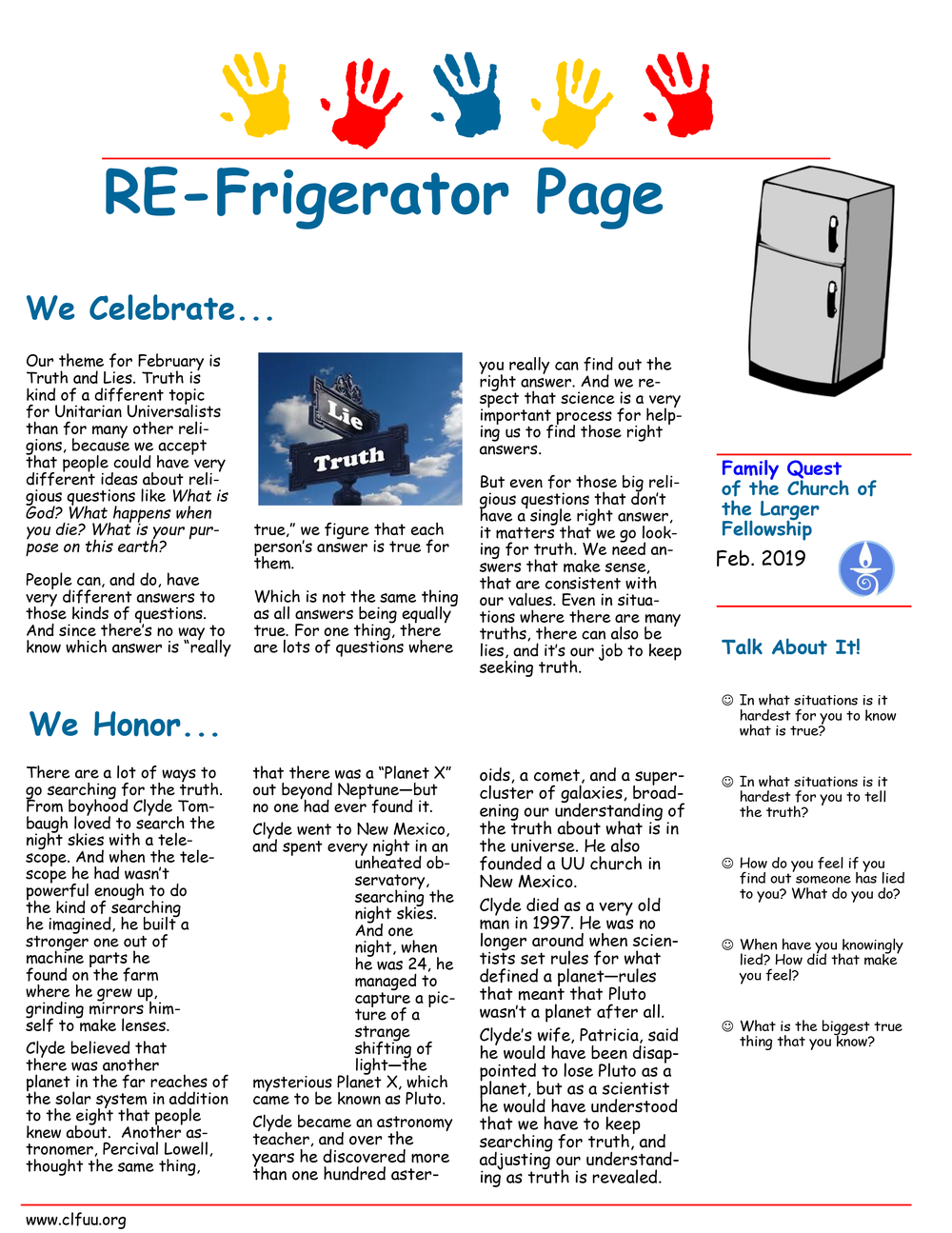 REfrigerator Page 2-19-1.png