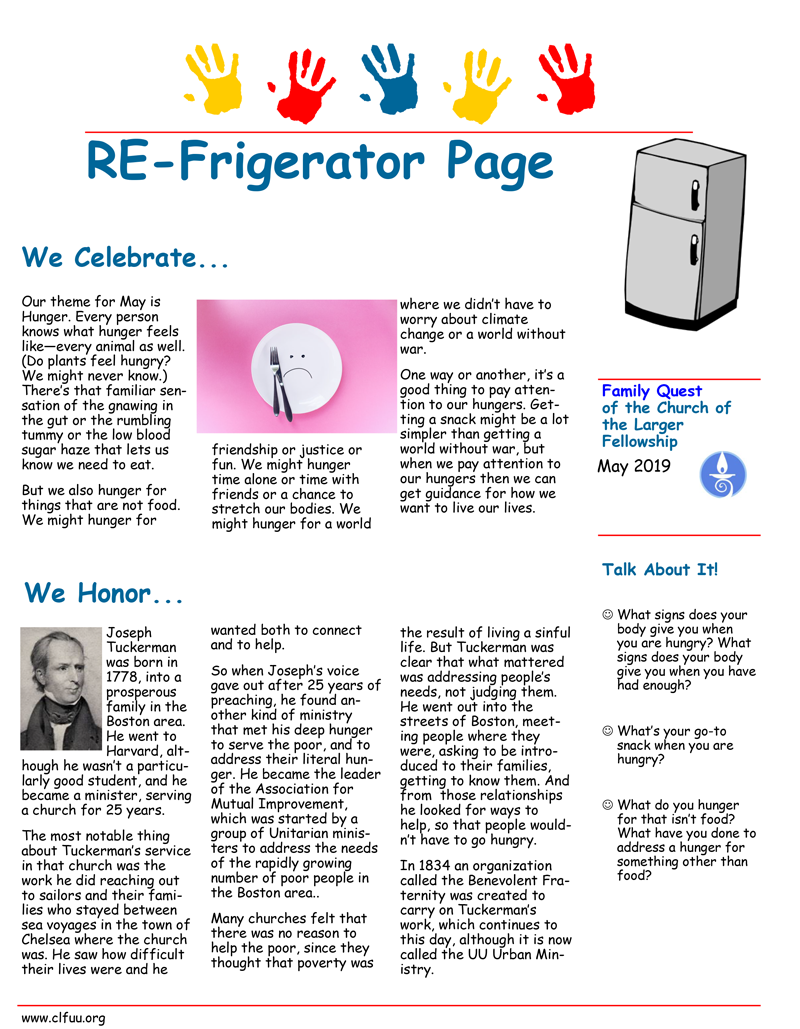 REfrigerator_Page_5-19-1.png