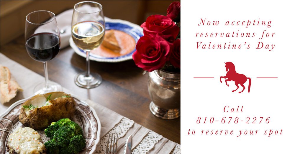 WH Valentines day reservations-06.jpg