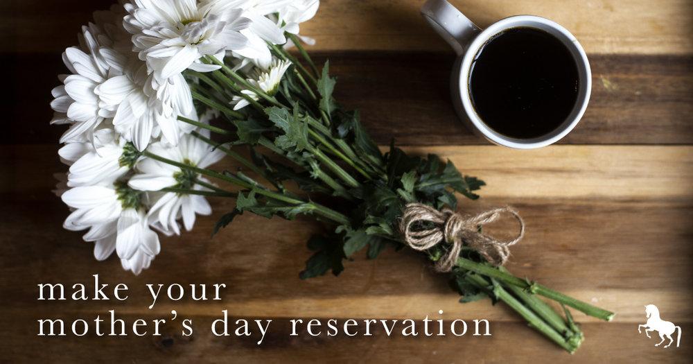 WH_MothersDayRevervations-03.jpg