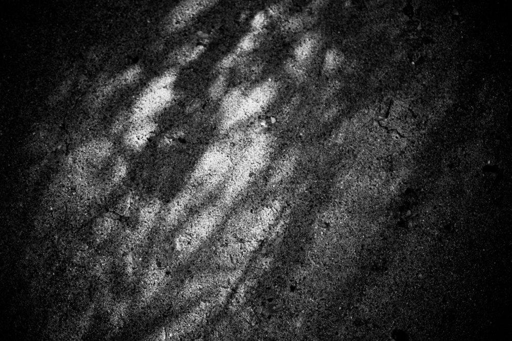 LookingDown-4.jpg