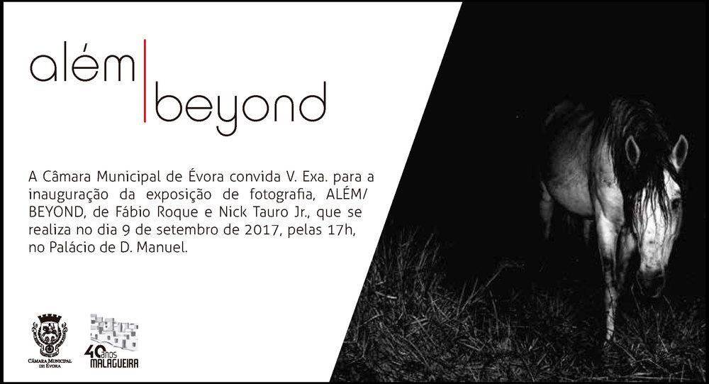 beyond-convite.jpg