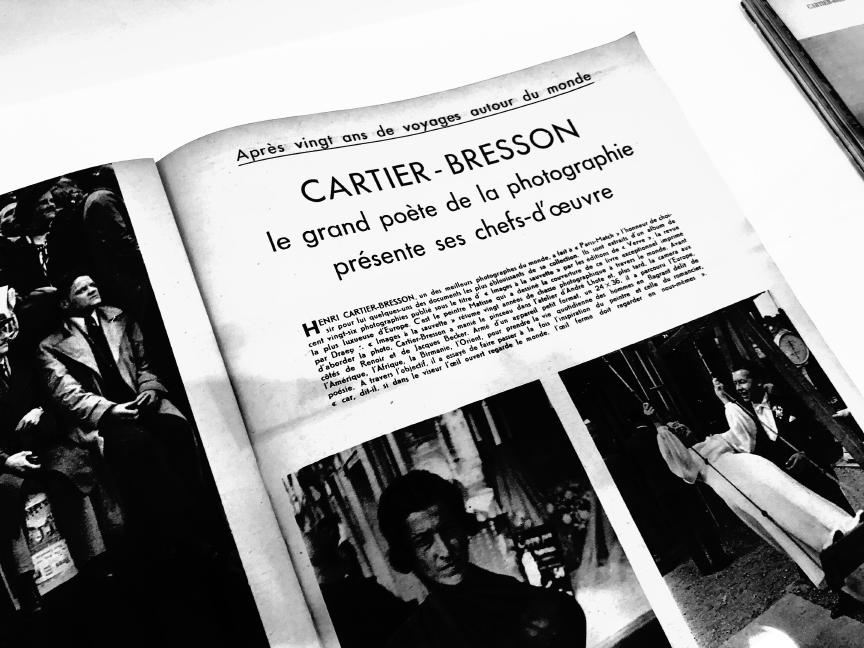 Bresson1.jpg