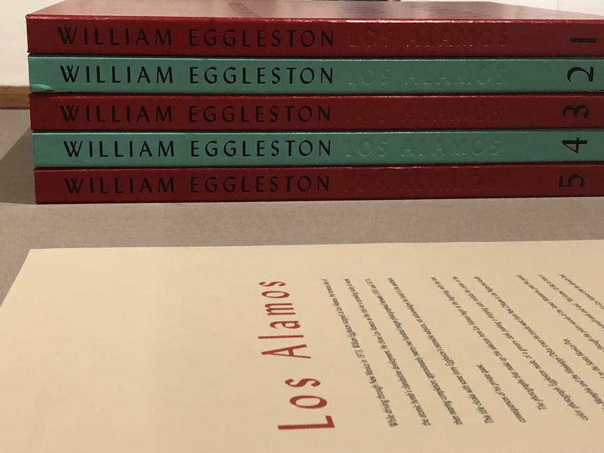 Eggleston1.jpg