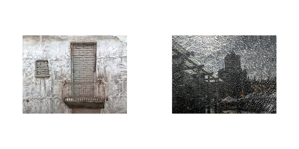Purgatorio16.jpg