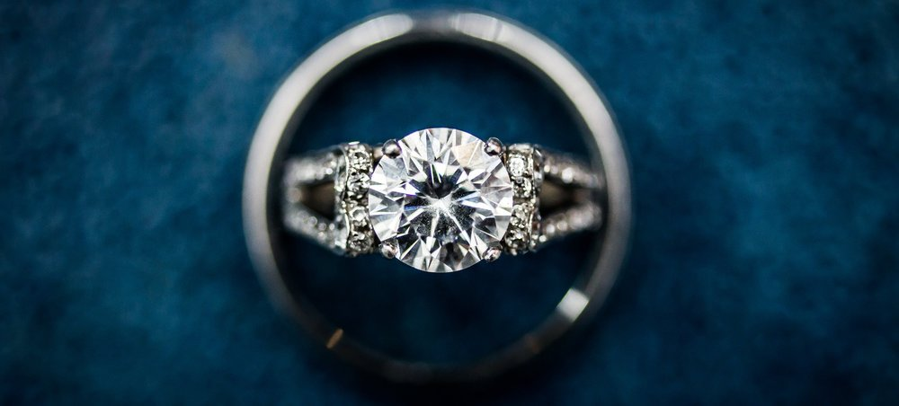 Macro-Shot-Diamond-Wedding-Ring.jpg