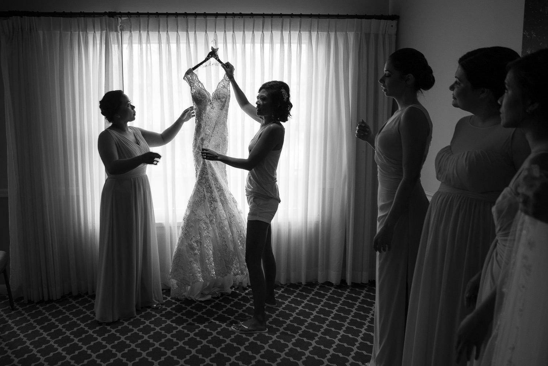 Wedding Photography Karrie Porter