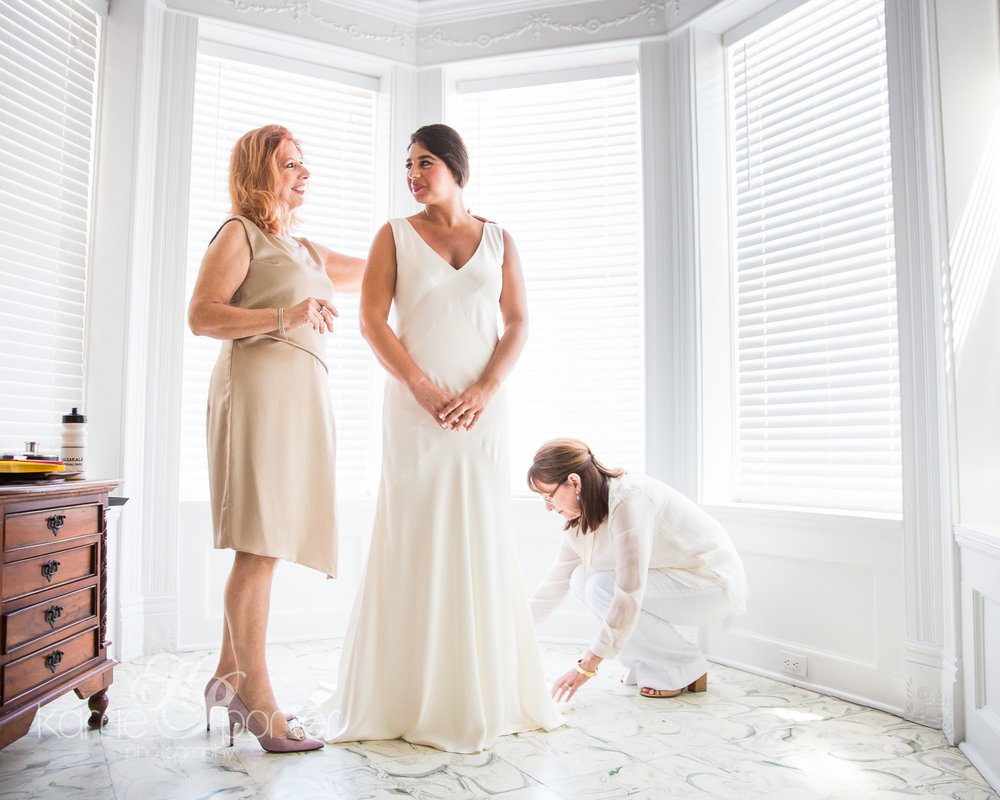 bride-looking-at-mom-at-southernmost-house-key-west-wedding.jpg