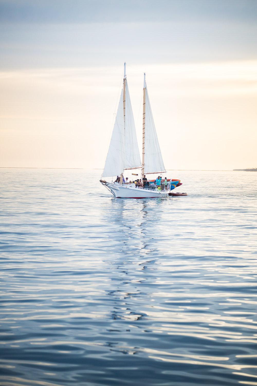 Sunset-Cruise-Photo-on-Key-West-Harbour.jpg