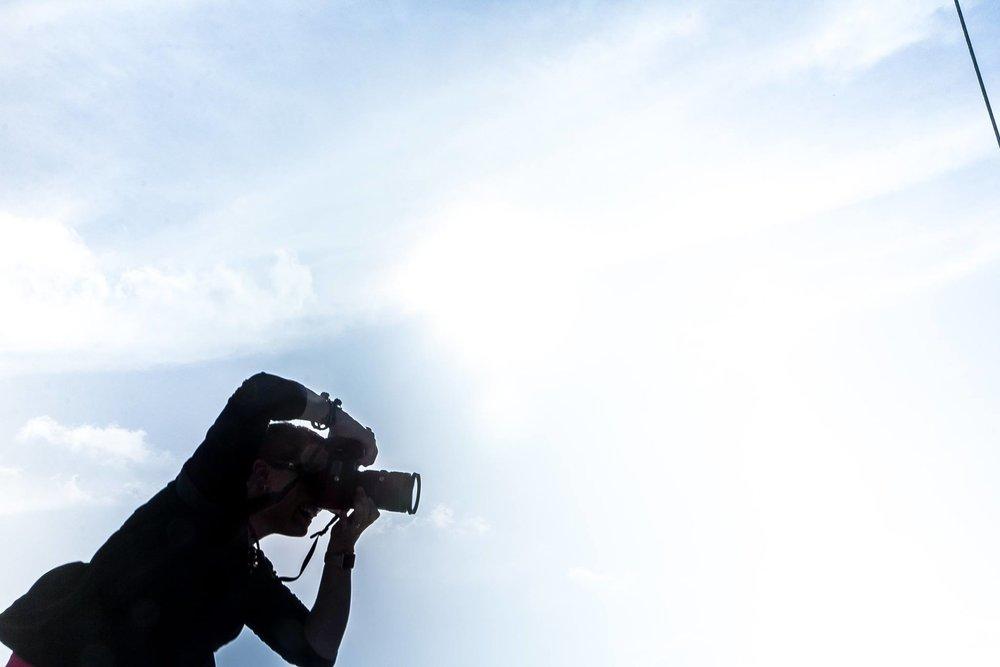 Karrie-Big-Sky-Shooting-Silhouette.jpg
