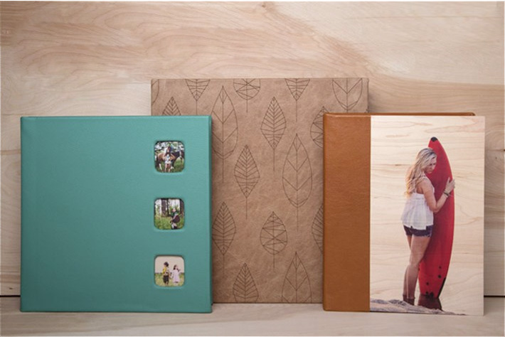Wedding-Album-Examples.jpg