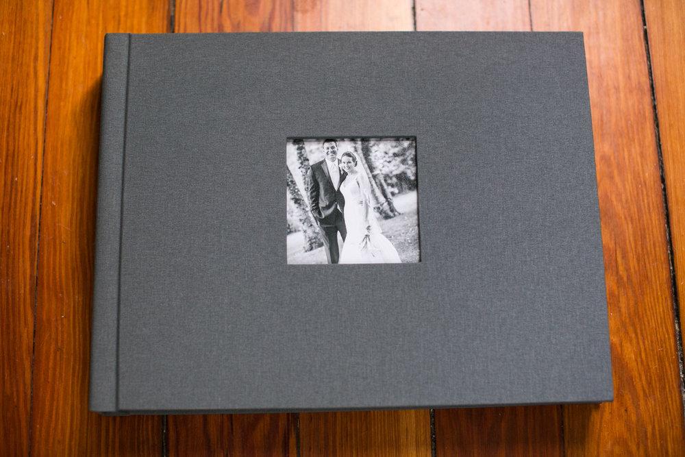 Albums - Linen Book Cover Gray.jpg