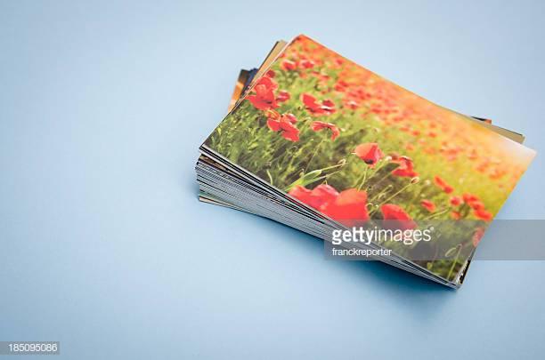 stack-of-prints.jpg