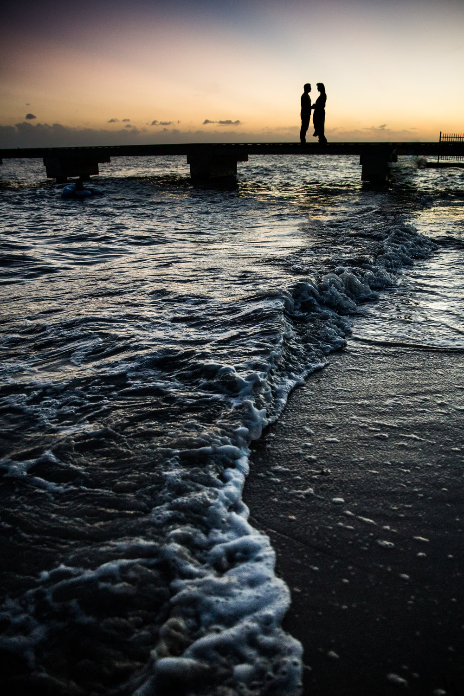 Engagement-Couple-Beach-Photo-Shoot-Key-West-Higgs.jpg