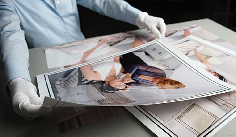 PPH1211_printing prints