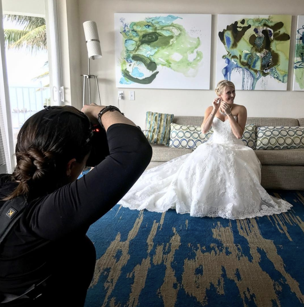 Karrie-Porter-Shooting-A-Wedding.png