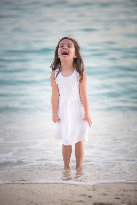 Energetic-Child-During-Key-West-Beach-Portrait.jpg