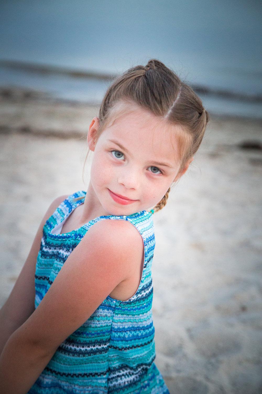 Cute-Child-Posing-During-Beach-Photos.jpg