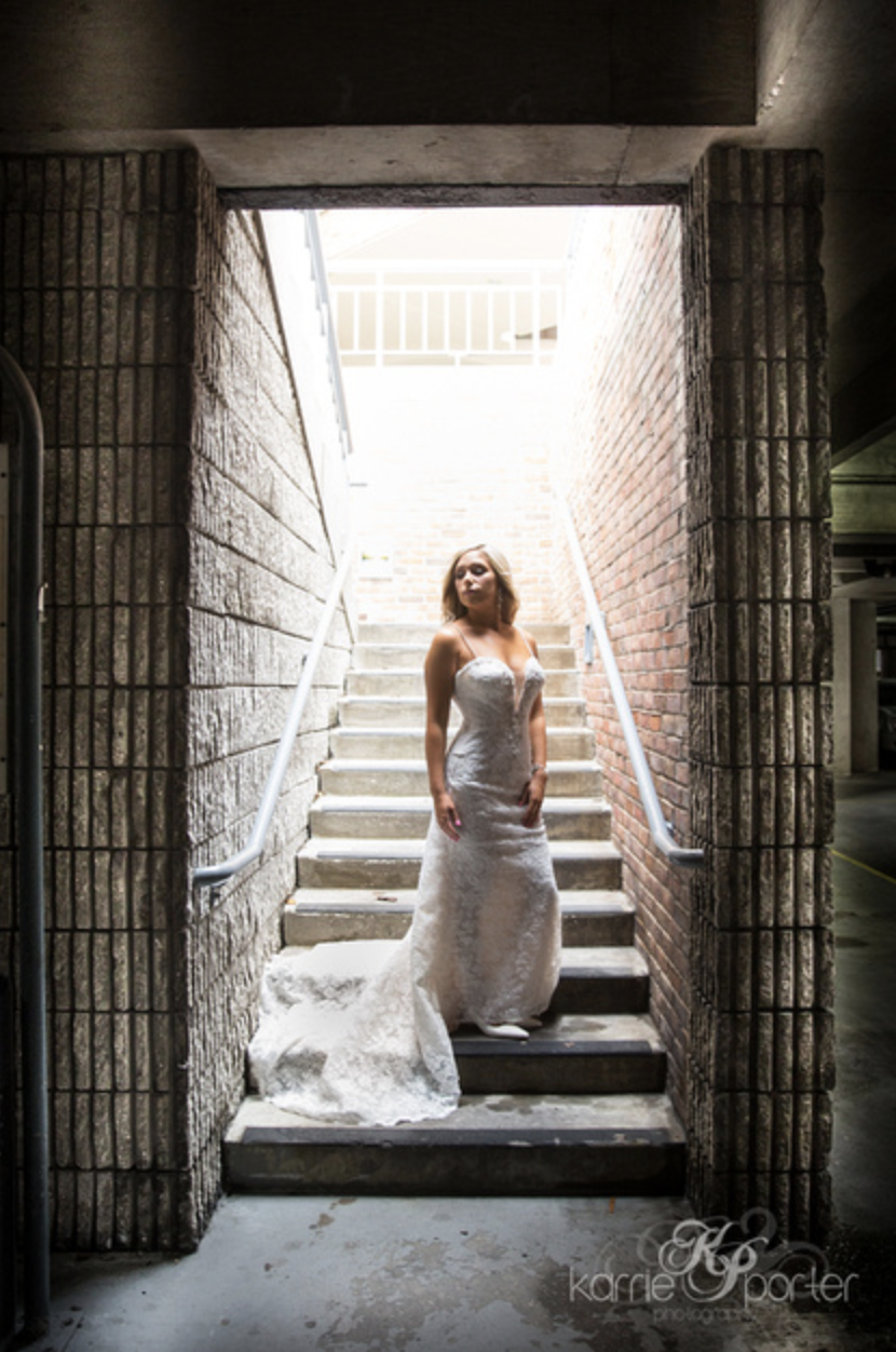 Bride-Portrait-In-Dramatic-Stairway.png