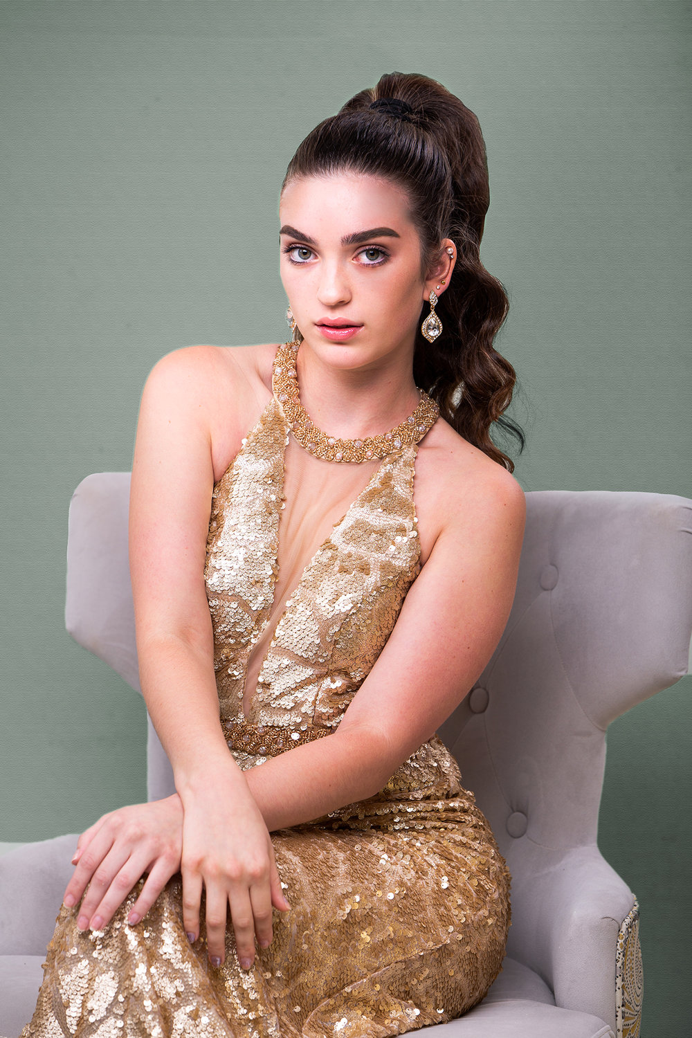 Stunning-Portrait-Gold-Dress-Womens-Photo-Shoots-Key-West.jpg