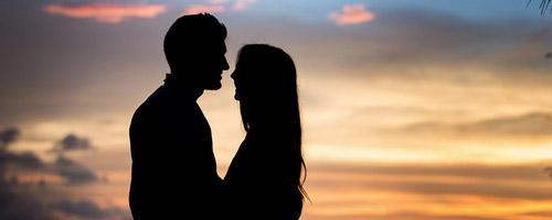 Sunset proposal shoot.jpg