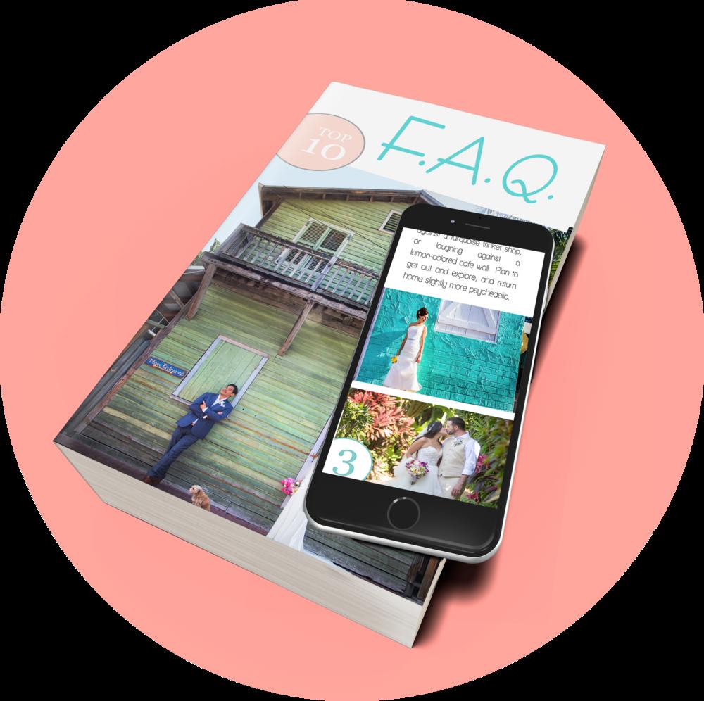 FAQBook.png