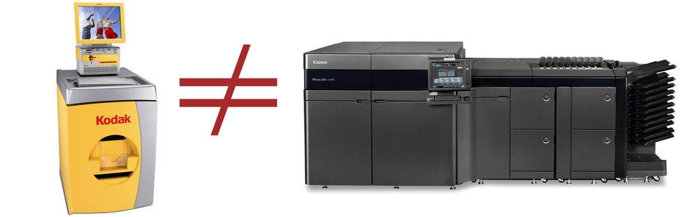 Kiosk Does Not Equal Pro Lab.jpg