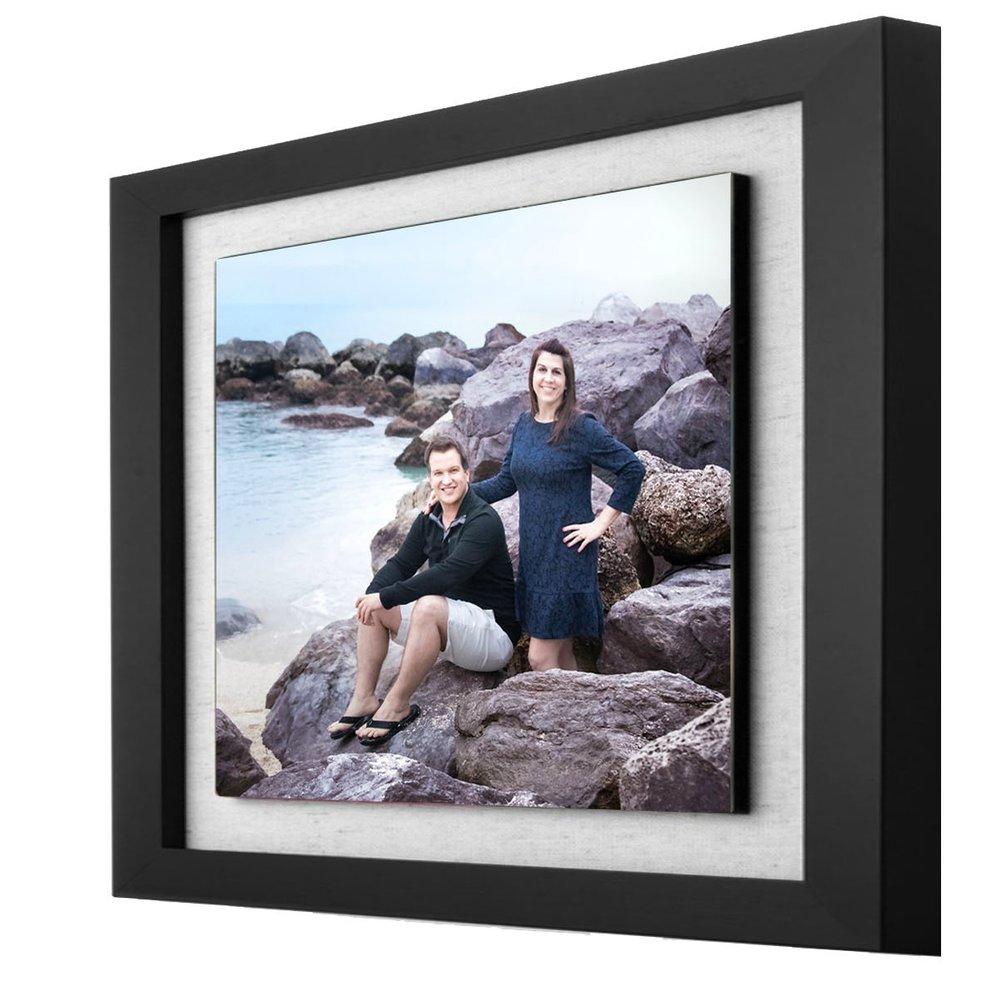 Client Image on Floating Frame.jpg