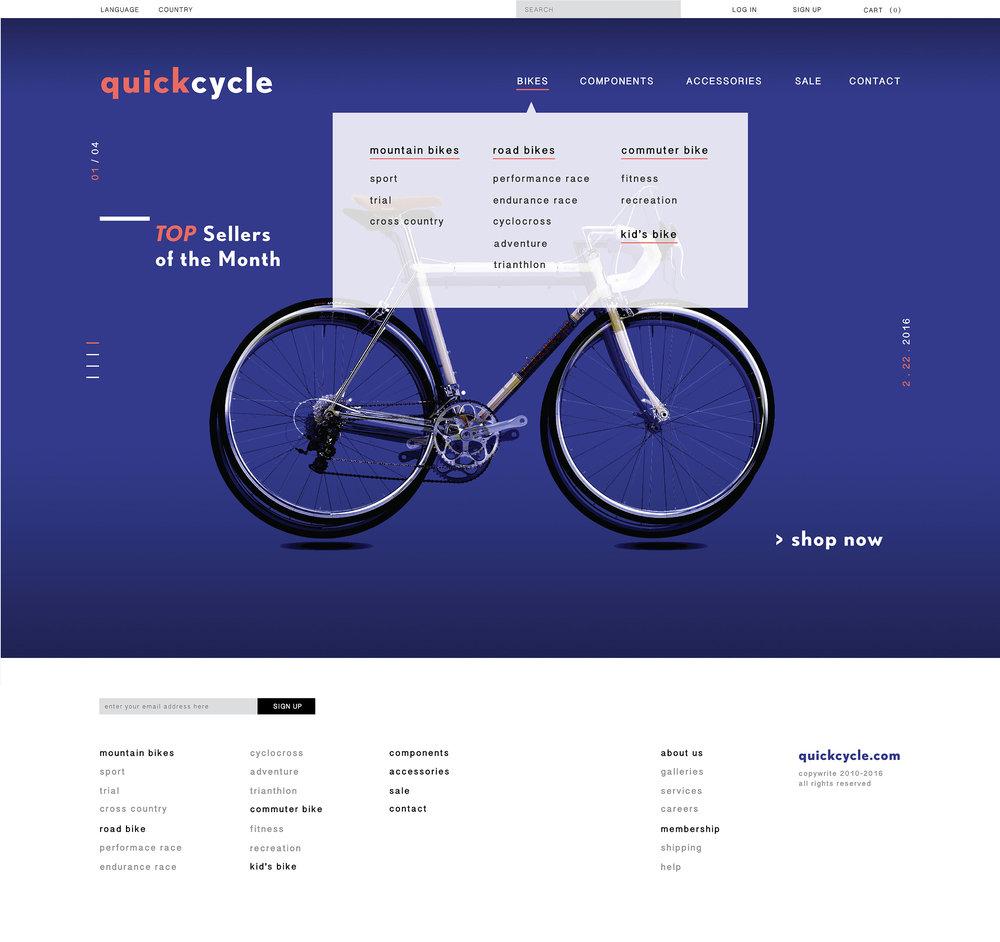 homepage-sort.jpg