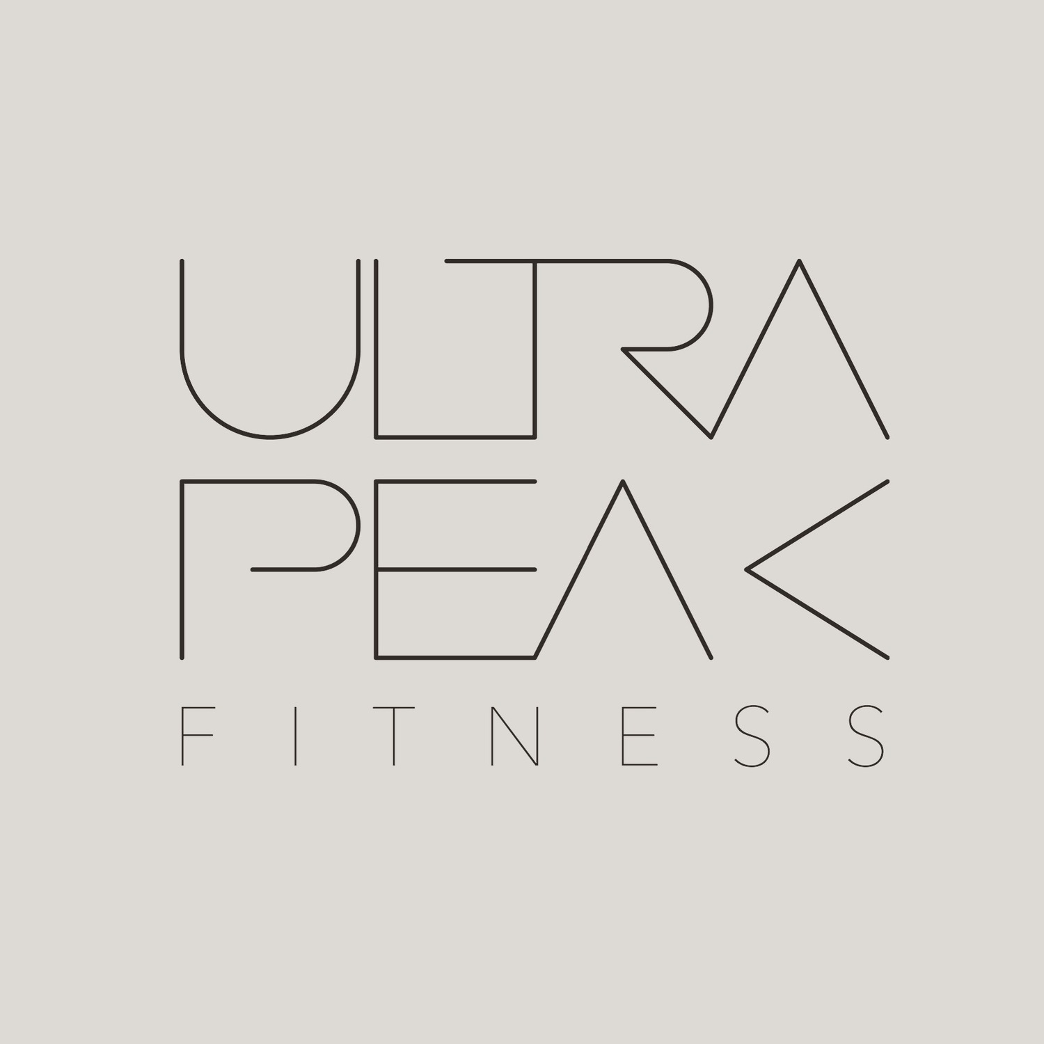 Ultra Peak Fitness | Personal Trainer Battersea