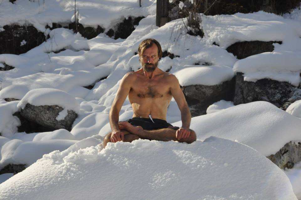 http://www.icemanwimhof.com/