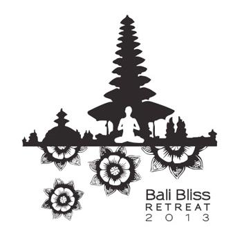 bali bliss design.jpg