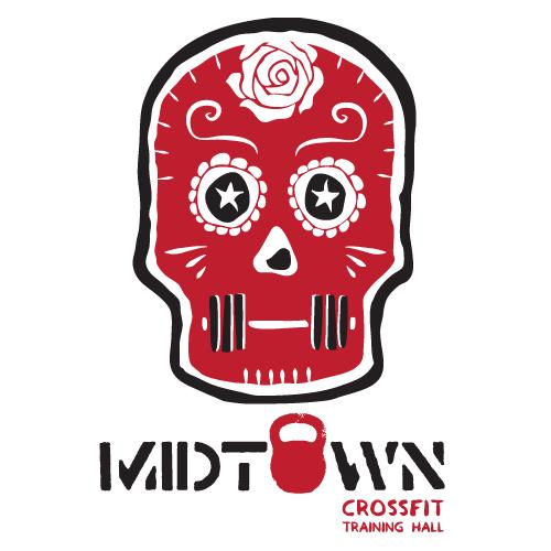midtown 500.jpg