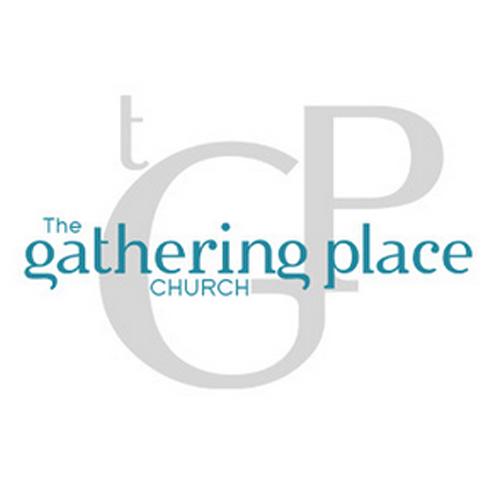 gathering place 500.jpg