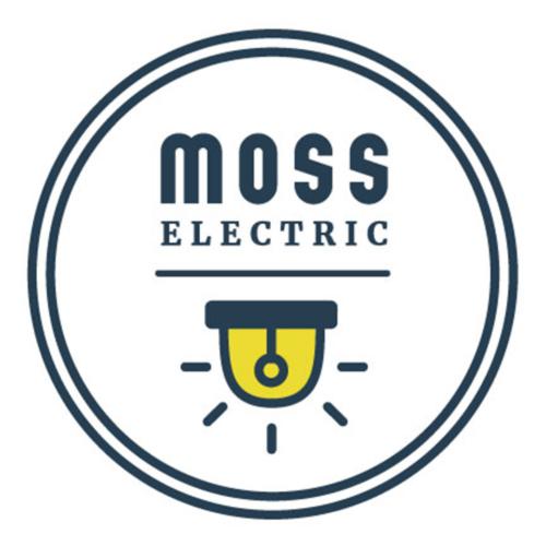 moss-electric.jpg