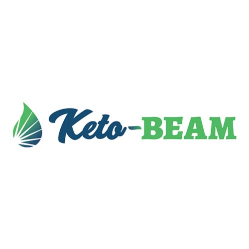 KetoBeam-logo.jpg