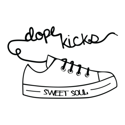 dope-kicks-artwork.jpg