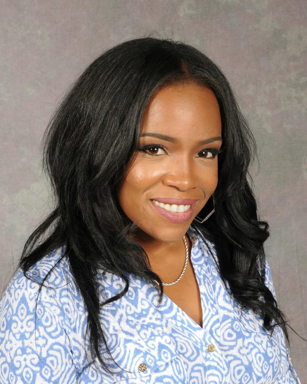 Shir-Rhea M. Watson-Moore, Board of Directors