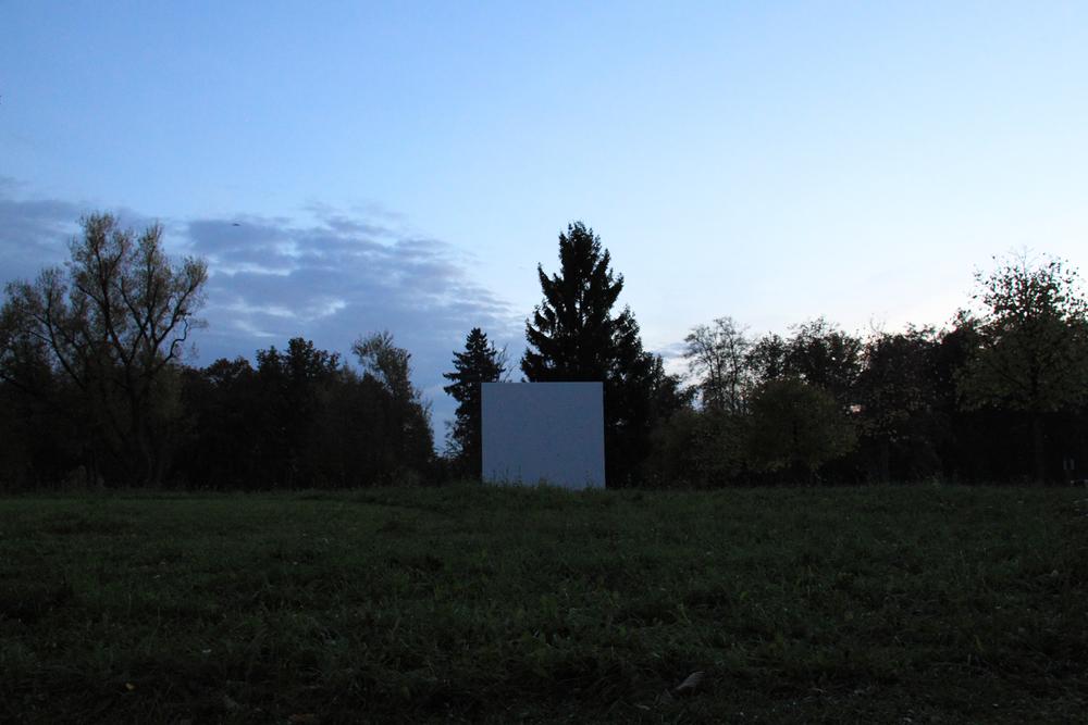 wall_2.jpg