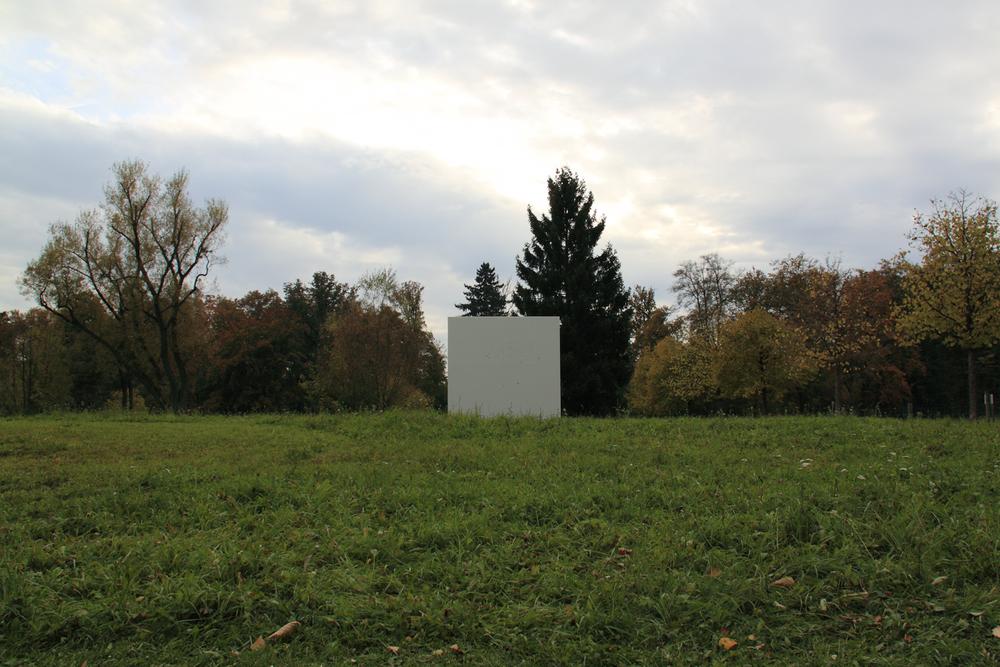 wall_5.jpg