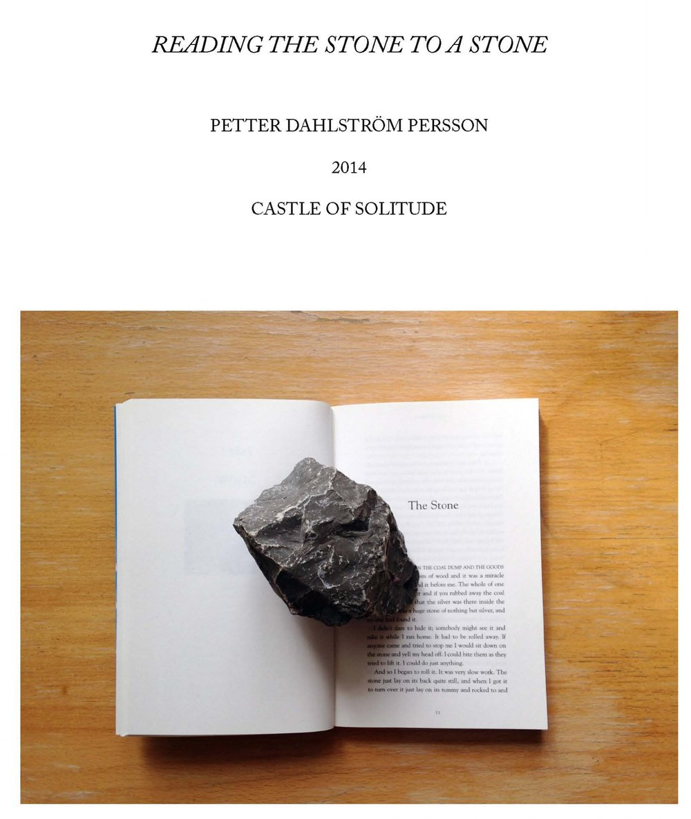 Petter_Dahlstrom_Persson_READING THE STONE TO A STONE_Page_1.jpg