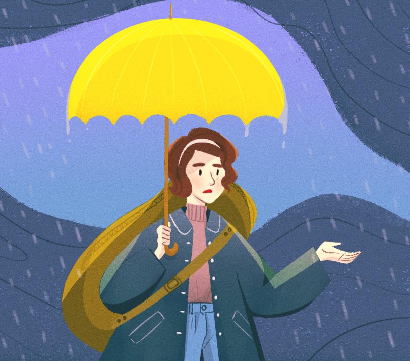 Rainy Season_F.jpg