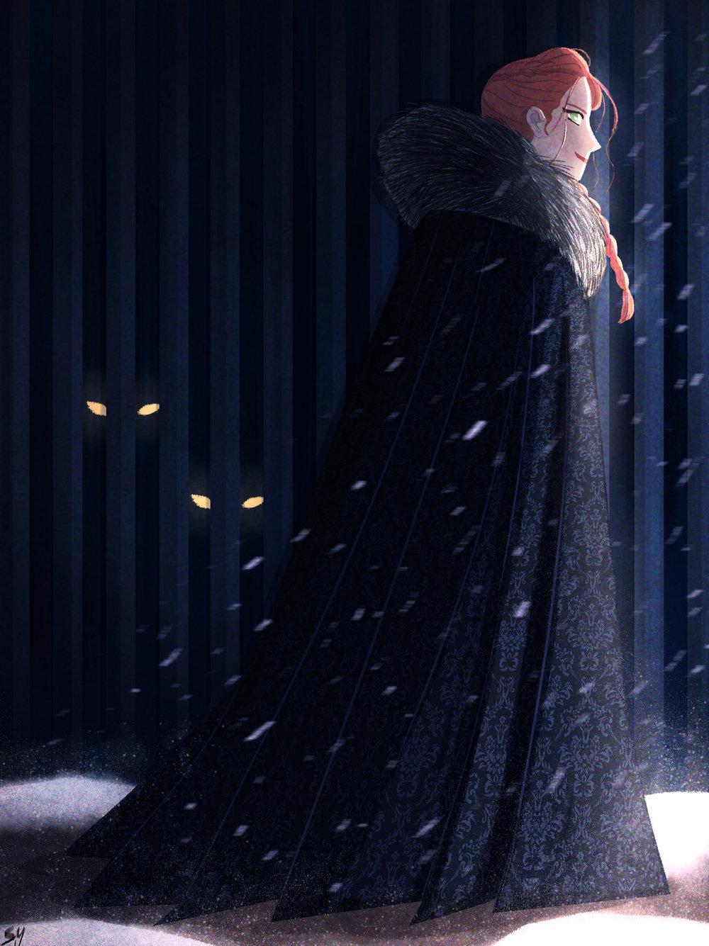 Sansa.jpg