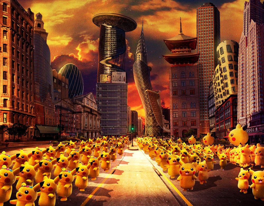 Pikachu's city-REVISED.jpg