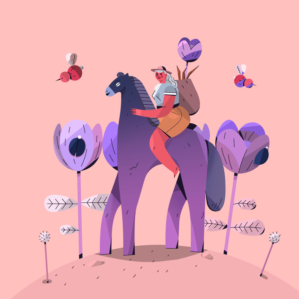 horsegirl.jpg