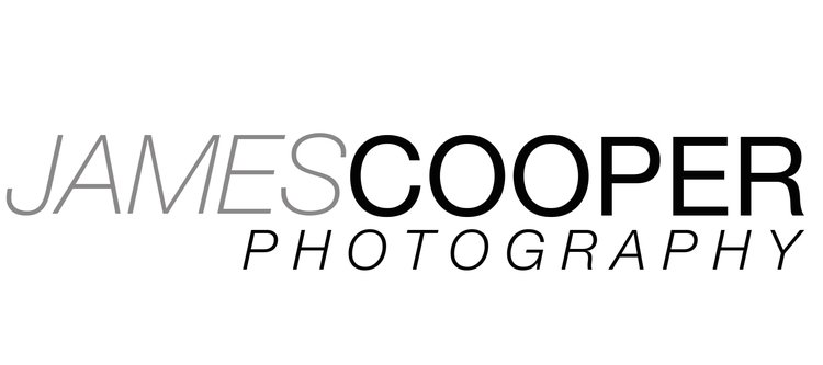 James Cooper Photography