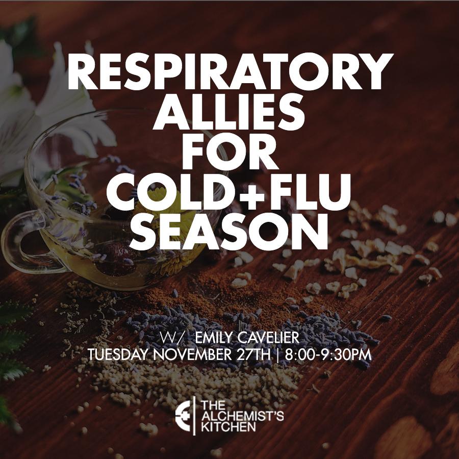 RespiratoryAlliesColdFluSeason_Nov27-2.jpg