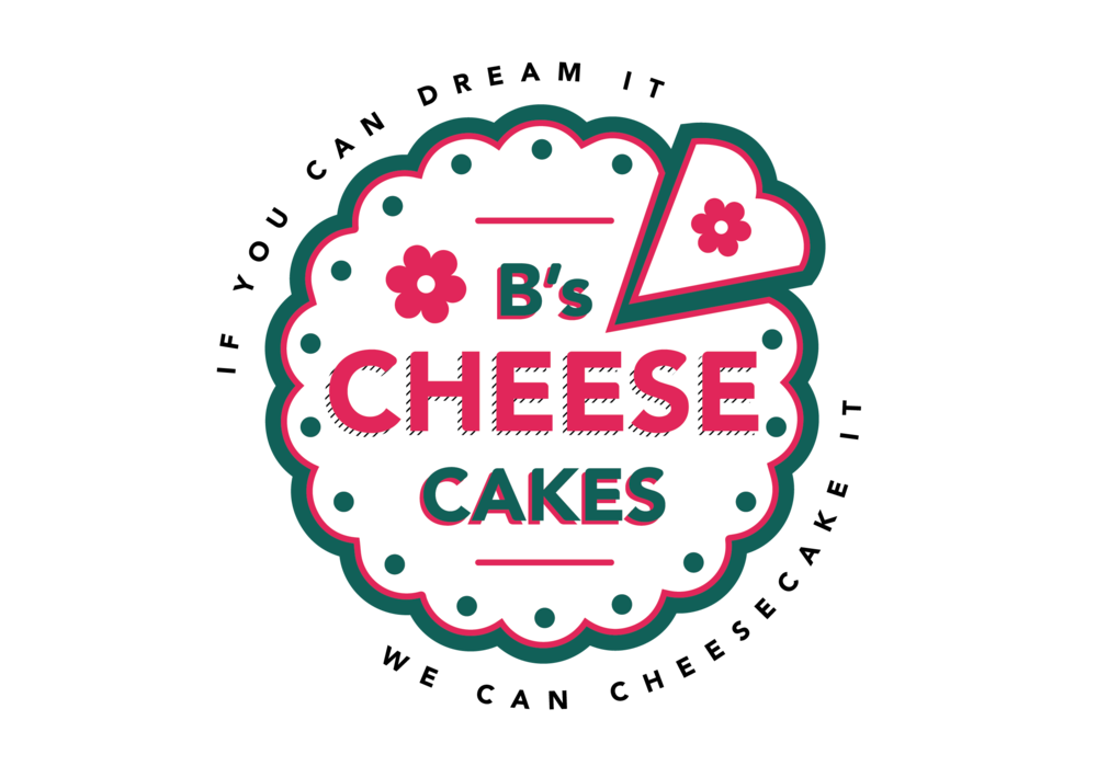 BsCheesecakes_Logo_Color-02.png