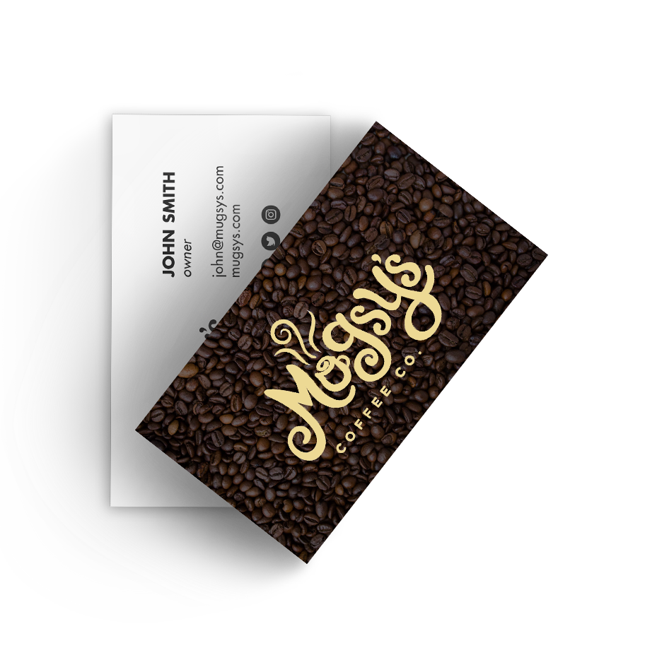 Mugsys-Business-Card-Mockup-18-Free-Version.png
