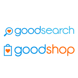 goodsearch-goodshop.png
